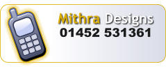 Mithra Designs 01452 531361